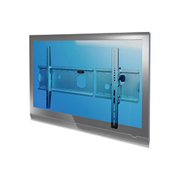 Dataflex support fixe & inclinable 32-60'' 54352 (photo)
