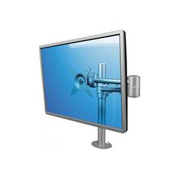 ViewMate Style Bras pour écran 52662 (photo)