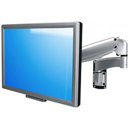 ViewMaster M6 Bras pour écran LCD 57252 (photo)