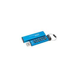 Clé USB 3.0 KINGSTON DataTraveler 2000 -16Go