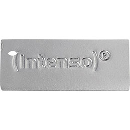 CLE USB 3.0 INTENSO PREMIUM LINE 16Go