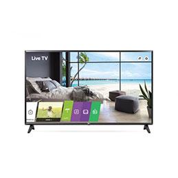 LG 49LT340C téléviseur professionnel 49