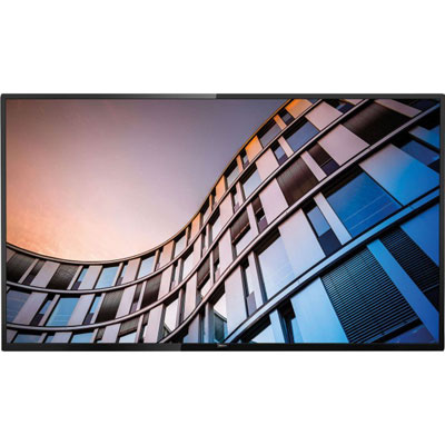 PHILIPS afficheur professionnel androif TV 50BFL2114/12 50