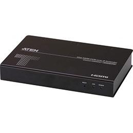 ATEN PREMIUM KE8900ST EMETTEUR EXTENSION KVM HDMI/USB SUR IP