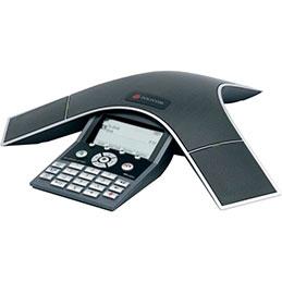 Polycom soundstation ip 7000 (photo)