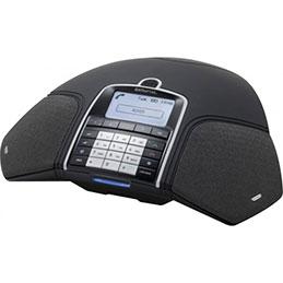KONFTEL 300Wx Audioconférencier téléphonique avec base DECT (photo)