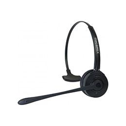 Dacomex DMXPRO110 v2 casque téléphonique sans fil 1 écouteur (photo)