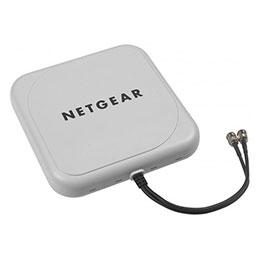 Netgear ANT224D10 - antenne directionnelle 10 dbi (photo)