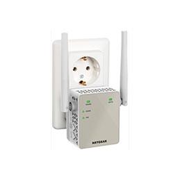 Netgear EX6120 Répéteur WiFi universel AC1200 (photo)
