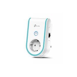 Tp-link RE360 repeteur wifi AC1200 avec prise gigogne