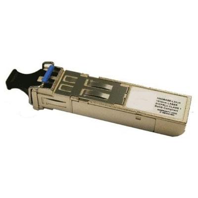 Module SFP Compat. CISCO Catalyst 1000Base-LX MonoMode 10km