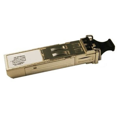 Module SFP Compat. CISCO SMB 1000Base-SX Multimode 550m