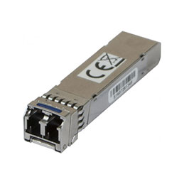 Dexlan minigbic SFP+ 10 Gigabit 10GbaseLR monomode 10km DDM