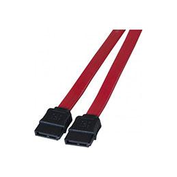 Câble SATA - 100 cm