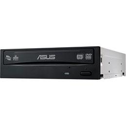 Lecteur/ Graveur DVD Interne ASUS DRW-24D5MT SATA (photo)