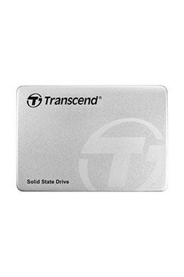 DISQUE SSD TRANSCEND SSD220S 2.5   SATA III - 240Go (photo)