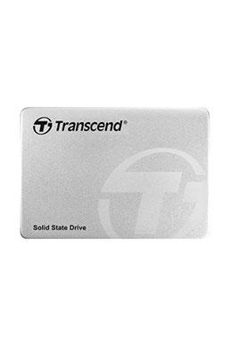 DISQUE SSD TRANSCEND SSD370S 2.5   SATA III - 64Go (photo)