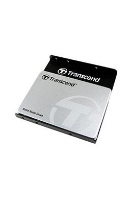 DISQUE SSD TRANSCEND SSD370S 2.5   SATA III - 512Go (photo)