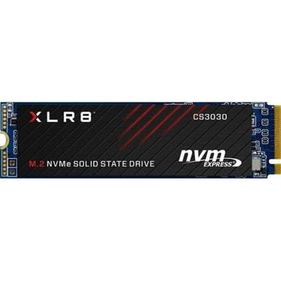 PNY XLR8 S3030 - M2 SSD - 1To - NVME
