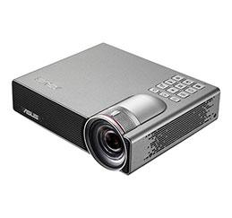 ASUS P3E vidéoprojecteur ultra portable (photo)