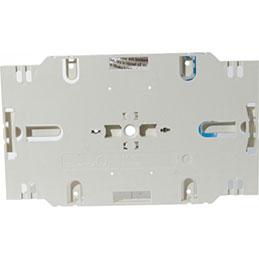 Cassette pour épissures mécaniques 3M 2529 (photo)