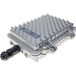 PLANET WAP-252N HOTSPOT PoE ETANCHE IP67 WIFI N300 2,4GHz