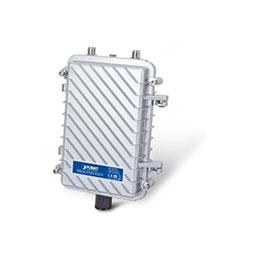 PLANET WAP-552N HOTSPOT PoE ETANCHE IP67 WIFI N300 5GHz