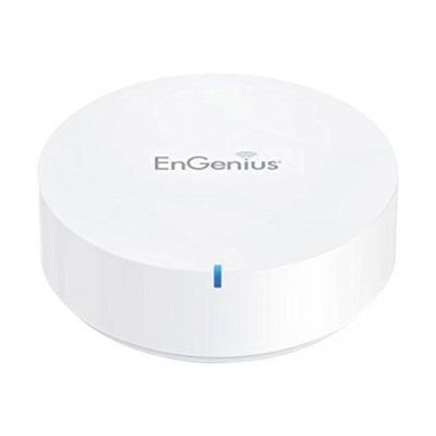 ENGENIUS EMR3500 ROUTEUR MESH WIFI AC1300 Partage USB
