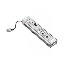 PLANTRONICS Batterie de rechange pour Calisto C620 930MaH (photo)