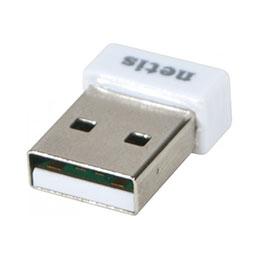 NETIS WF2120 Pico clé USB WiFi N150