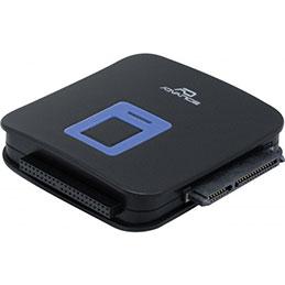 ADAPTATEUR USB 3.0 SATA+IDE 2,5