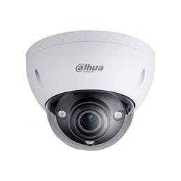 DAHUA IPC-HDBW5831E-Z5E caméra IP dôme 4K (HDW8) (photo)