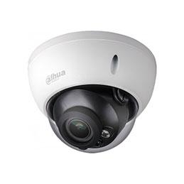 DAHUA IPC-HDBW2431R-ZS/VFS caméra IP dôme 4 Mpix (HDW7) (photo)