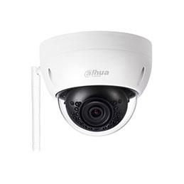 DAHUA IPC-HDBW1235E-W caméra IP dôme FHD WiFi (HDBW5) (photo)