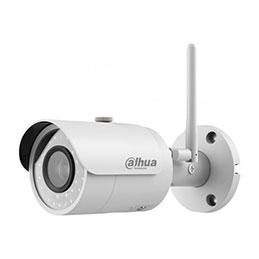 DAHUA IPC-HFW1235S-W caméra IP bullet FHD WiFi (HFW2) (photo)