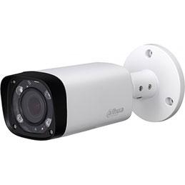 DAHUA HAC-HFW2401R-Z-IRE6 caméra bullet CVI 4Mpix (HFW6) (photo)