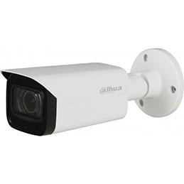 DAHUA HAC-HFW2241T-Z-A caméra CVI bullet 2Mpix (photo)