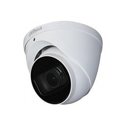 DAHUA HAC-HDW2241T-Z-A caméra CVI dôme 2Mpix (HDW8) (photo)