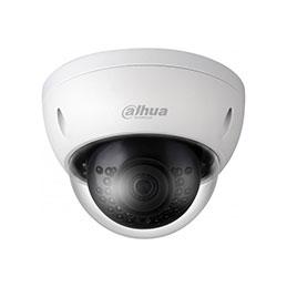 DAHUA IPC-HDBW1230EP-S2 caméra dôme IP 2 Mpix (HDBW4) (photo)