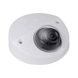 DAHUA Caméra IP Mini Dome IPC-HDBW4231F-AS 2 Megapixel (photo)