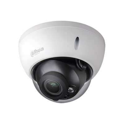 DAHUA caméra IP dome IPC-HDBW5831R-ZE  8Mp IP67 IK10 ePoe (photo)