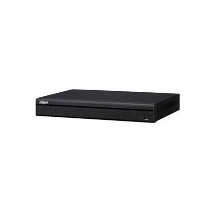 DAHUA enregistreur vidéo DVR HCVR8216A-S3 16 canaux (photo)