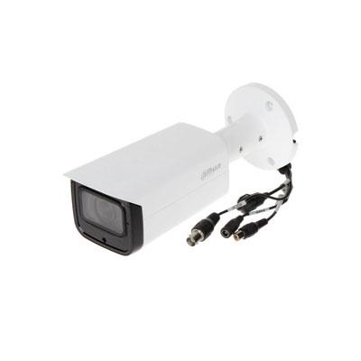 DAHUA caméra bullet HDCVI HAC-HFW2501T-Z-A 5Mp 1/2,8