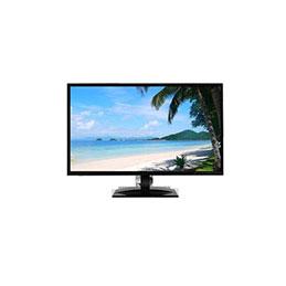 DAHUA ecran videosurveillance LED 22