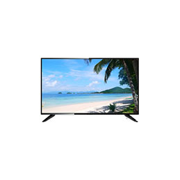 DAHUA ecran videosurveillance LED 43