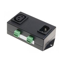 poweregg switch et detecteur de courant lectrique achat pas cher. Black Bedroom Furniture Sets. Home Design Ideas