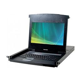 DEXLAN CONSOLE LCD 18,5