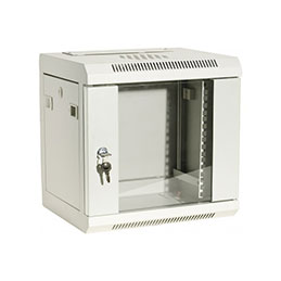 Coffret 6U 10'' blanc (photo)