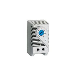 EFIRACK Thermostat pour ventilateur (photo)