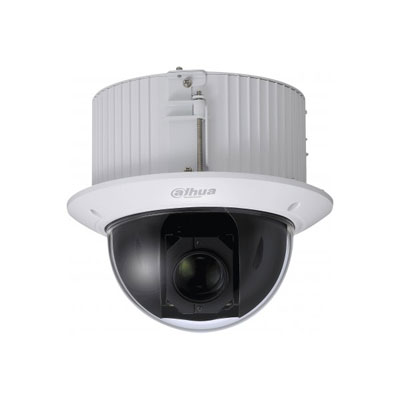 DAHUA caméra PTZ HDCVI SD52C225I-HC-S3 2MP 25x Starlight (photo)